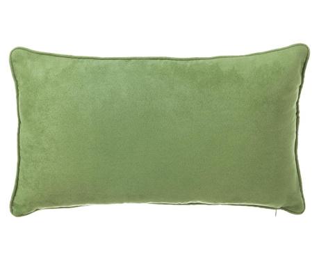 Dekorační polštář Antelina 30x50 cm