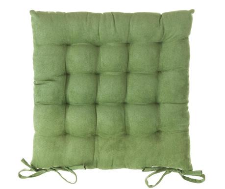 Jastuk za sjedalo Antelina 40x40 cm