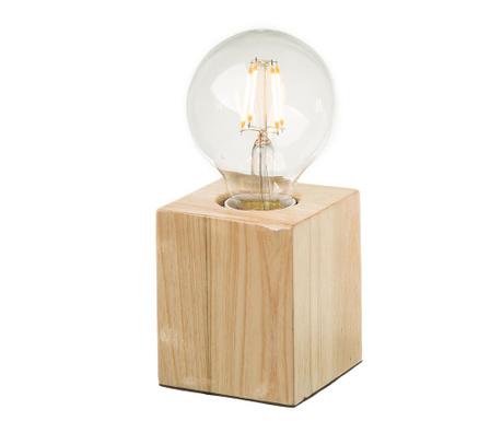 Noční lampa Marmol Natural