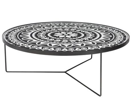 Konferenční stolek Hypno