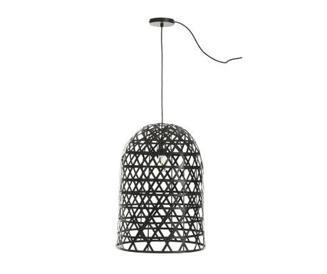 Závěsná lampa Gila