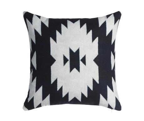 Ukrasni jastuk Blanca 45x45 cm