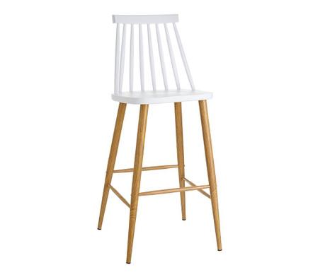 Barski stol Corry