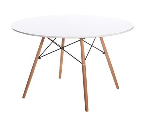 Stůl Manuel