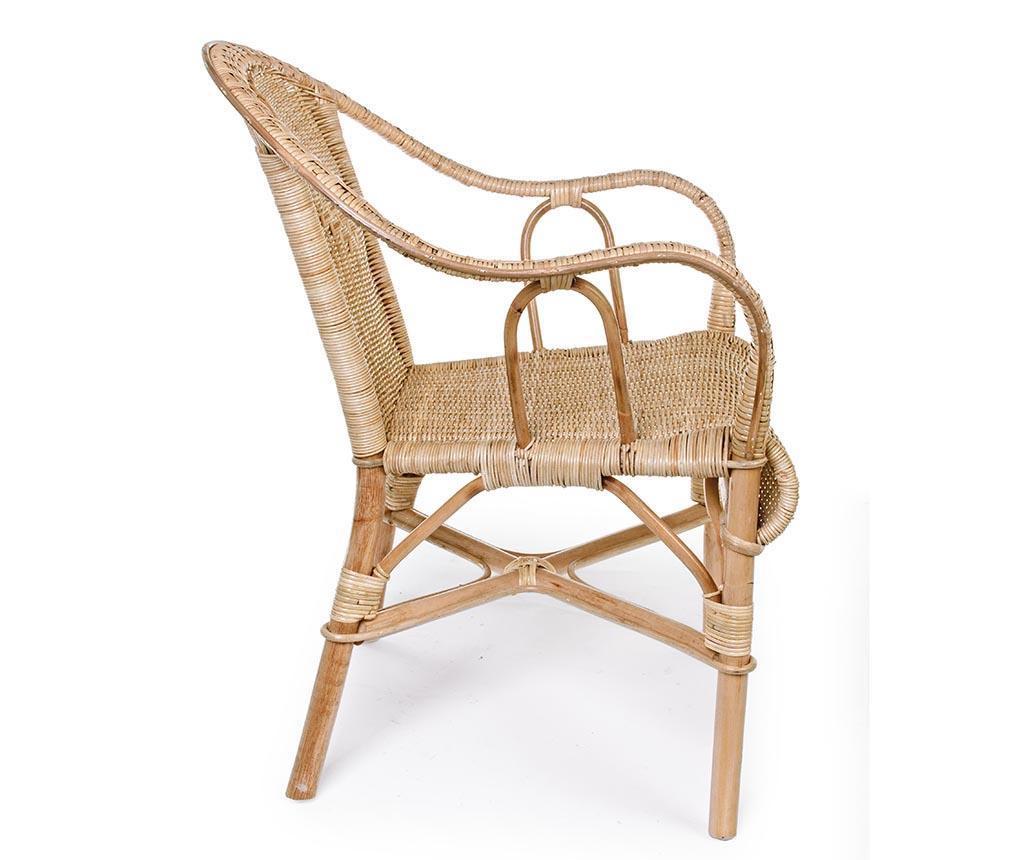 Стол за екстериор Rodrigues