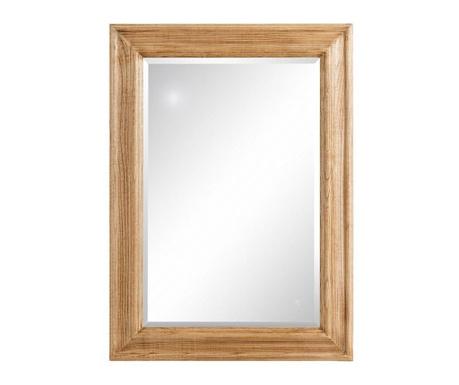 Zrcadlo Lance