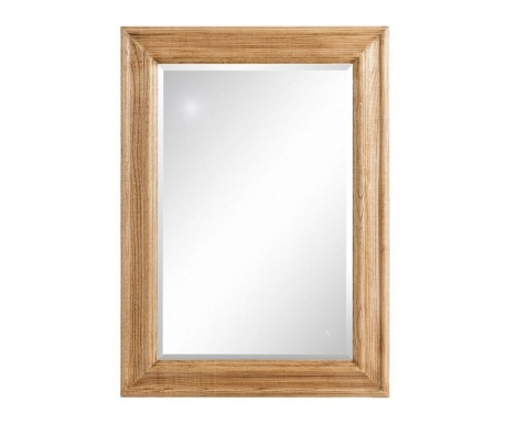 Ogledalo Lance