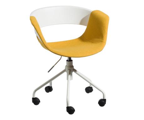 Kancelářská židle Charon