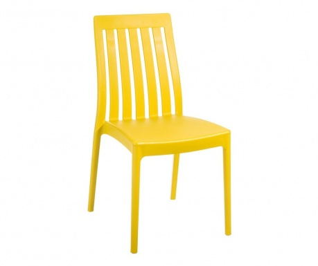 Stol Randall