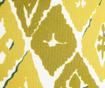 Perna decorativa Nixie 45x45 cm