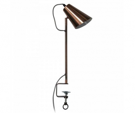 Lampa Miller Brown