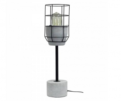 Lampa Horatio