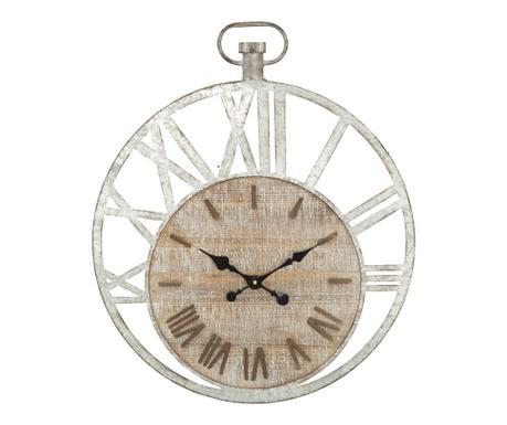 Zegar ścienny Granfa