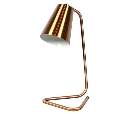 Pracovní lampa Carlson