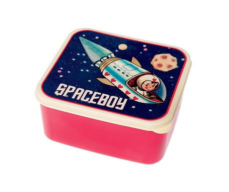 Kutija za užinu Spaceboy