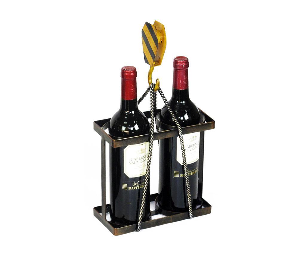 Držač za boce Premium Lifting Hook