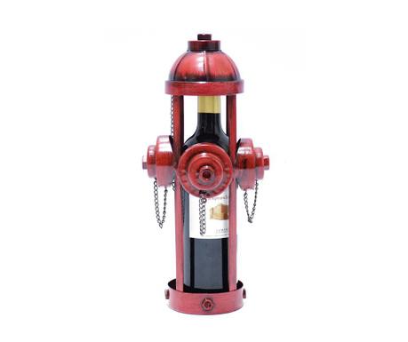 Suport pentru sticla Premium Fire Hydrant