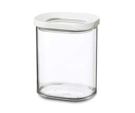 Δοχείο με καπάκι Modula 375 ml