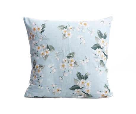 Декоративна възглавница Candid Floral 45x45 см