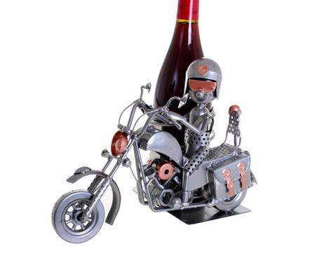 Držač za bocu Forgeron Moto Biker