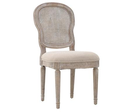 Stolica Jemima