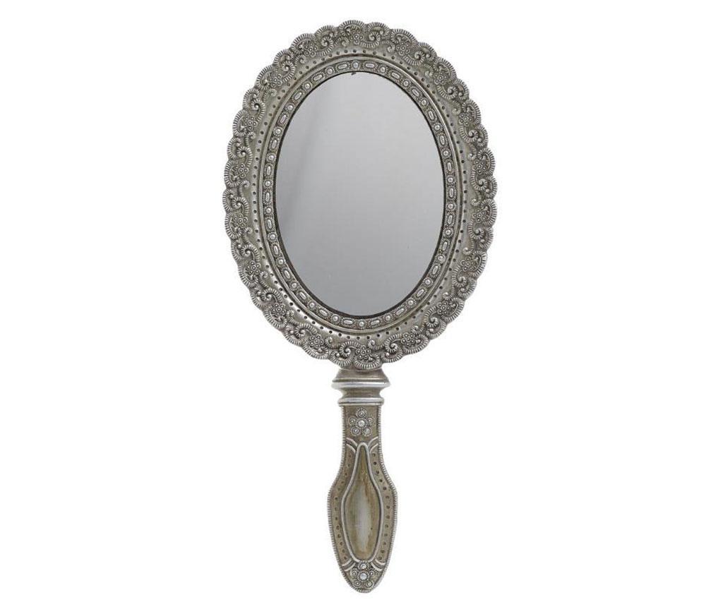 Libby Silver Kézi tükör