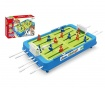 Joc fotbal de masa Mini Football