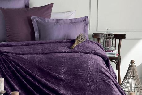 Комфорт в спалнята