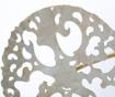 Nástěnná dekorace Marinas