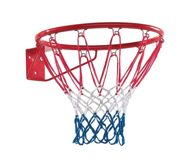 Cos baschet Basketball