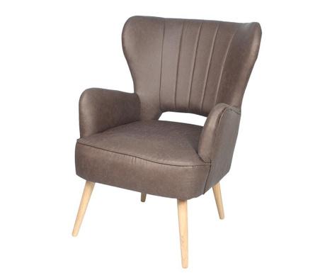 Fotelja Rodhan