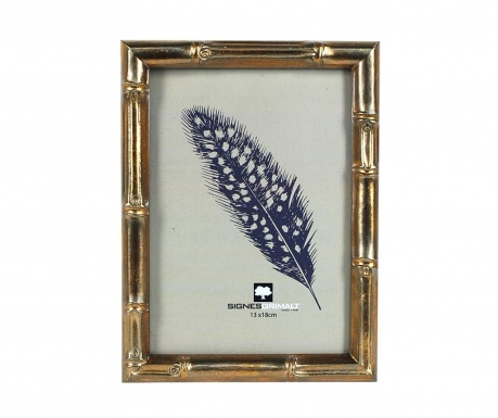 Okvir za slike Bluette M