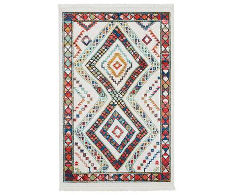 Tepih Navajo White 160x229 cm