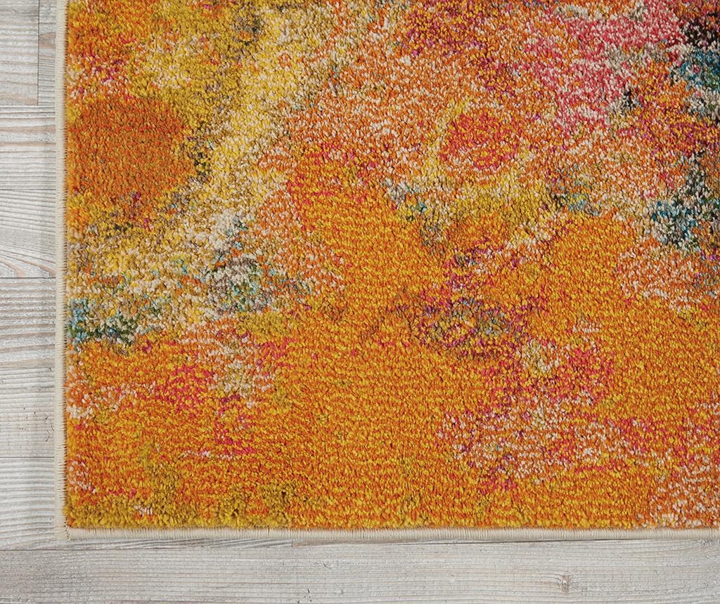 Dywan Celestial Palt 119x180 cm