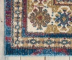 Preproga Cordoba Blue 119x180 cm