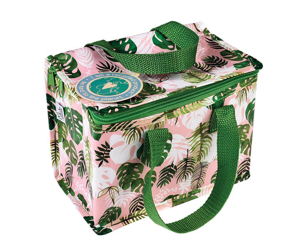 Tropical Palm Hőszigetelt táska