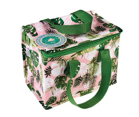 Termoizolačná taška Tropical Palm