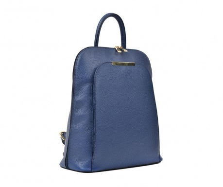 Plecak Iolanda Blue