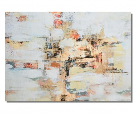 Damasco Kép 90x125 cm
