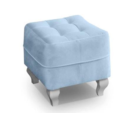 Табуретка Windsor Blue