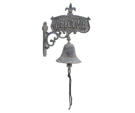 Dzwonek wejściowy Callisto