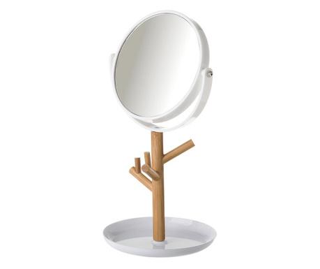 Καλλυντικός καθρέφτης Genna