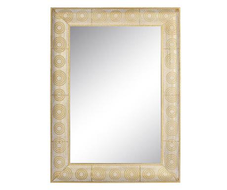 Zrcadlo Paisley