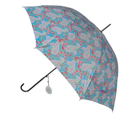 Lady Park Esernyő