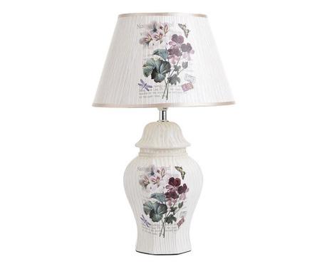 Stolna svjetiljka Pollux