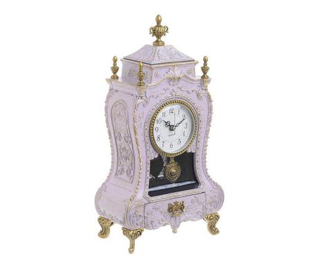 Zegar stołowy z wahadłem Caspian
