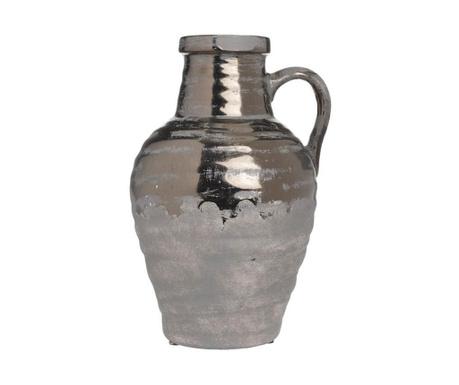 Vaza Doriane