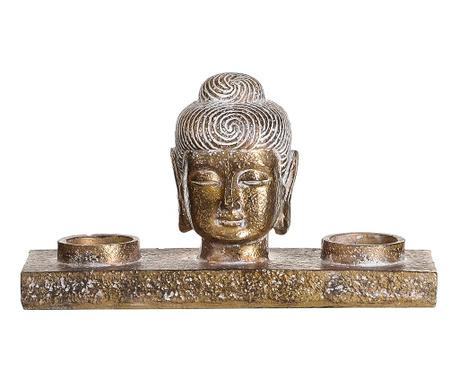 Podstawka pod świeczki Pushpa