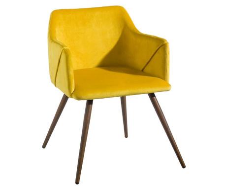 Krzesło Malad