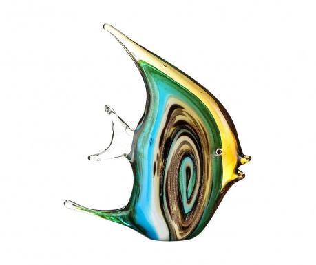 Dekorace Fish